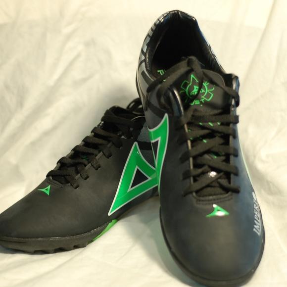 Pirma Shoes   Pirma Soccer Shoes   Poshmark